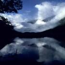 Nelson Lakes, New Zealand