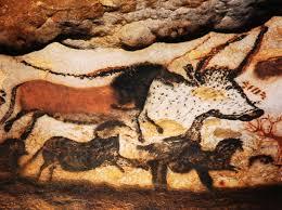 cave art1